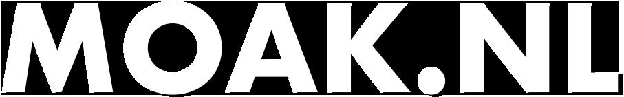 moak header logo